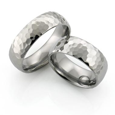 avant garde titanium jewelry blog