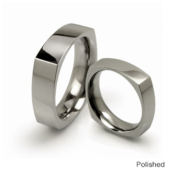 rings mens edge p men jewellers titanium beaverbrooks ring the bevelled s large jewellery context