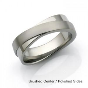 titanium jewelry