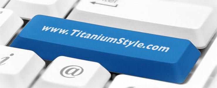 titaniumstyle
