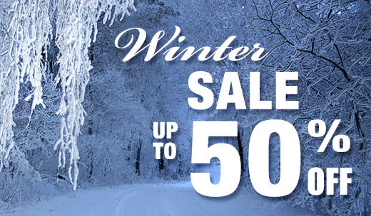 Season Jewelry Sale. Shop today and save!