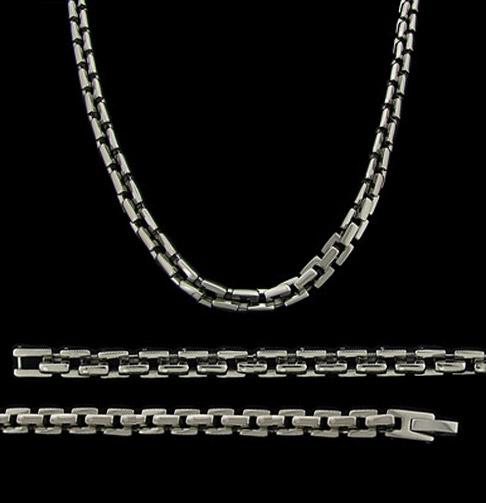 Platinum Jewellery  Platinum Necklaces  Rings